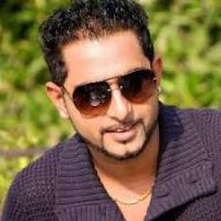 Singer Geeta Zaildar Contact Details, Phone No, Home Town, Email ID
