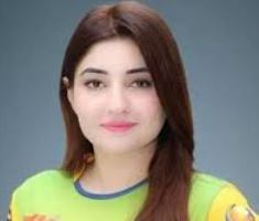 Singer Gul Panra Contact Details, Email ID, Website, Residence Address