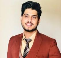 Singer Gurnam Bhullar Contact Details, Booking Number, Current City, Email ID