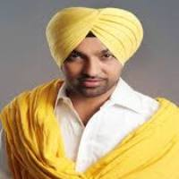 Singer Harjit Harman Contact Booking Phone, Whatsapp No, Home Address