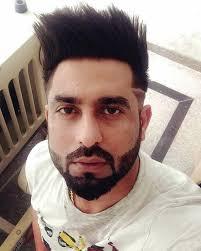 Singer Harsimran Contact Details, Press Phone No, Current Address, Email