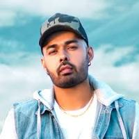 Singer Harvy Sandhu Contact Details, Email ID, Phone Number, Home Address