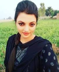 Singer Jasmeen Jassi Contact Details, Manager Phone No, Social, Home City