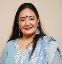 Singer Jaspinder Narula Contact Details, Phone Number, Home Location, Email