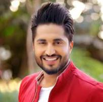 Singer Jassi Gill Contact Details, Phone No, Social IDs, Email ID, Website