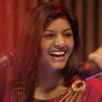 Singer Jyoti Nooran Contact Details, Phone Number, House Address, Social IDs