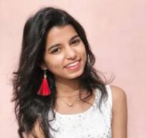 Singer Maithili Thakur Contact Details, Website, Home Town, Email, Social ID