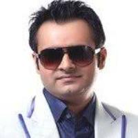 Singer Manpreet Sandhu Contact Details, House Location, Email, Phone Number