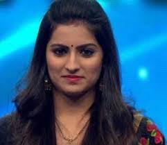 Singer Manya Narang Contact Details, Email, Booking Agent No, Home City