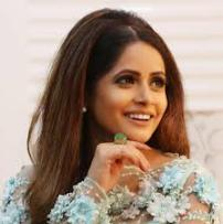 Singer Miss Pooja Contact Details, Phone No, Current City, Email, Social IDs