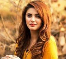 Singer Momina Mustehsan Contact Details, Website, House Location, Email