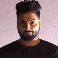 Singer Navv Inder Contact Details, Phone No, Current City, Email, Social ID