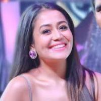 Singer Neha Kakkar Contact Details, Phone Number, House Address, Email
