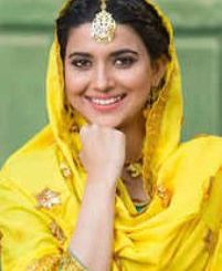 Singer Nimrat Khaira Contact Details, Phone Number, Residence Address, Email