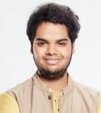 Singer PVNS Rohit Contact Details, Residence Address, Email, Social ID