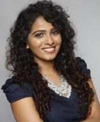 Singer Sanah Moidutty Contact Details, Booking Phone No, Email Address