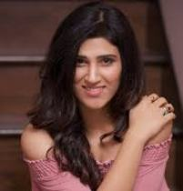 Singer Shashaa Tirupati Contact Details, Booking Phone Number, Email, Social