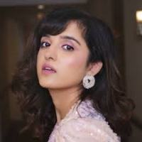 Singer Shirley Setia Contact Details, Social Profiles, House Address, Email