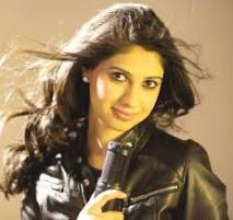Singer Shivangi Bhayana Contact Details, Social Media, House Address, Email