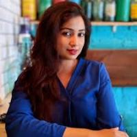 Singer Shreya Ghoshal Contact Details, Social, Phone No, House Address, Email