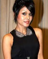 Singer Sonu Kakkar Contact Details, Phone No, Current Address, Email ID