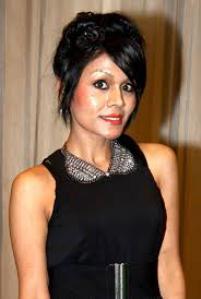 Singer Sonu Kakkar Contact Details, Phone No, Current Address, Email ID