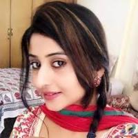 Singer Sukh Ghuman Contact Details, Social Accounts, Home City, Phone No