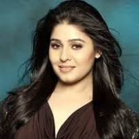 Singer Sunidhi Chauhan Contact Details, Phone NO, Current Location, Social IDs