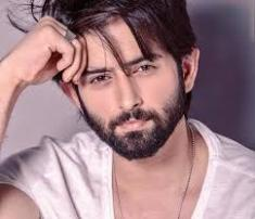 Actor Mudit Nayar Contact Details, Social Media, House Address, Biodata
