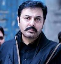 Actor Noman Ijaz Contact Details, Current Location, Social ID, Biodata