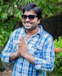 Actor Shiva Contact Details, Social IDs, Current City, Email, Biodata