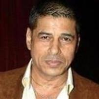 Actor Sudesh Berry Contact Details, Social IDs, Current Location, Biography