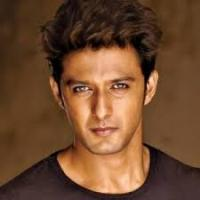 Actor Vatsal Sheth Contact Details, Social Profiles, Current City, Email