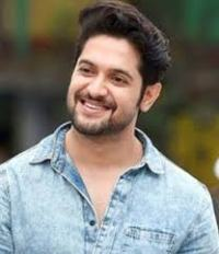 Actor Vikram Chatterjee Contact Details, Social Profiles, Bio Info, Current City