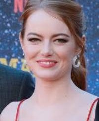 Actress Emma Stone Contact Details, Phone Number, Office Address, Social