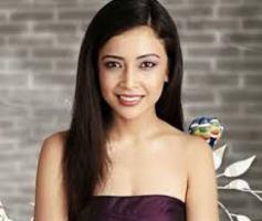 Actress Geetanjali Thapa Contact Details, Social Accounts, Residence Address