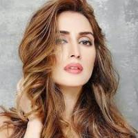 Actress Iman Ali Contact Details, Social IDs, House Address, Email, Biography