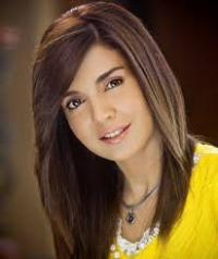 Actress Mahnoor Baloch Contact Details, Social Pages, Biodata, Current City