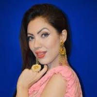 Actress Munmun Dutta Contact Details, Email ID, Current Location, Social Media