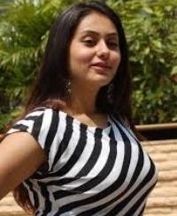 Actress Namitha Contact Details, Social Accounts, Current Address, Biography