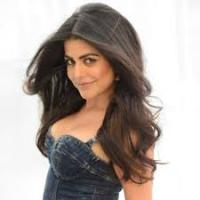Actress Shenaz Treasury Contact Details, Social IDs, House Address, Email