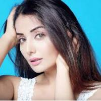 Actress Sonia Mann Contact Details, Phone Number, House Address, Email
