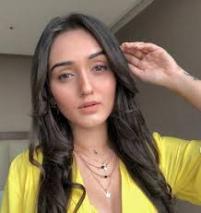 Actress Tanya Sharma Contact Details, Management Email ID, Social Profiles, Bio