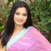 Actress Tasneem Sheikh Contact Details, Social Accounts, Current Address