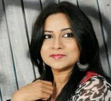 Actress Utkarsha Naik Contact Details, Instagram ID, Current City, Biography