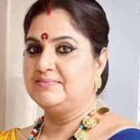 Actress Vandana Pathak Contact Details, Instagram ID, Residence Address