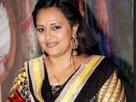 Actress Vandana Vithlani Contact Details, Facebook ID, Current Address
