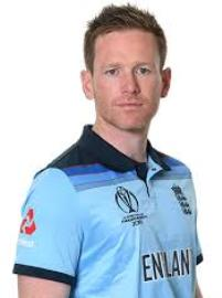 Cricketer Eoin Morgan Contact Details, Social Accounts, House Address, Biography