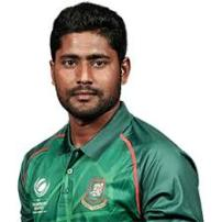 Cricketer Imrul Kayes Contact Details, House Location, Email, Social IDs