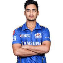 Cricketer Ishan Kishan Contact Details, Social Media, Home City, Biodata